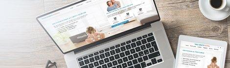 88133cb42fbc11 Online-Shops Die Erstellung und Gestaltung von verkaufsfördernden Shopware  Shops ist das