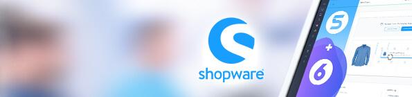 27c28b7fcd1a38 Shopware Agentur spezialisiert auf Verkaufsförderung