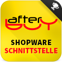 Afterbuy Schnittstelle