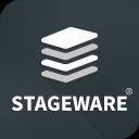 stageware